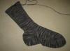 Es_koigu_sock